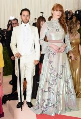 met-gala-2016-jared-leto-florence-welch