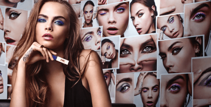 YSL-Mascara-Vinyl-Couture-Review-Cara-Delevingne