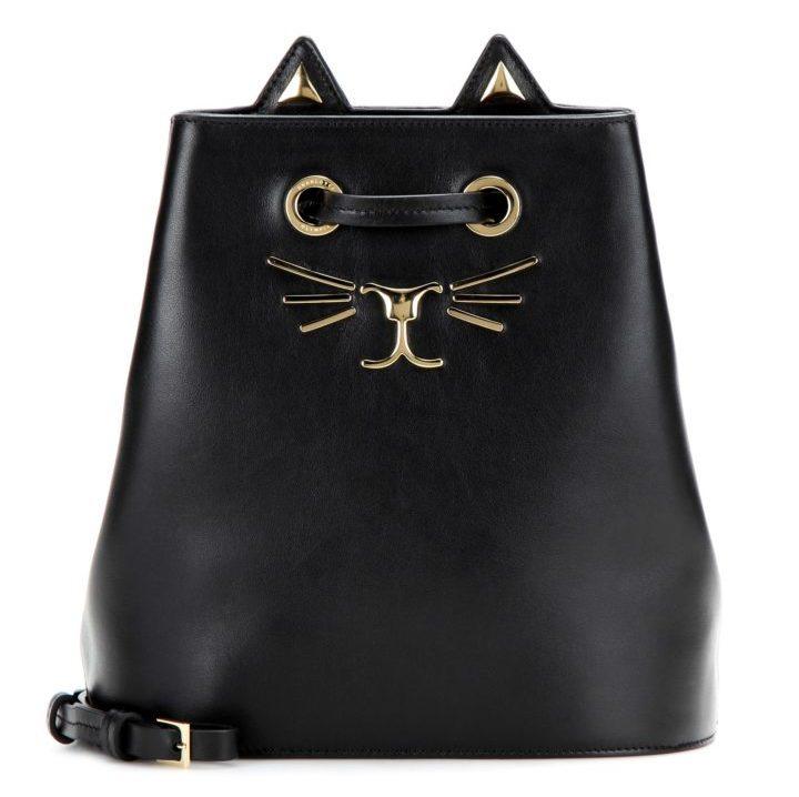 charlotte-olympia-feline-bucket-bag