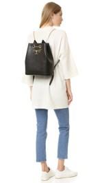 charlotte-olympia-feline-cat-backpack