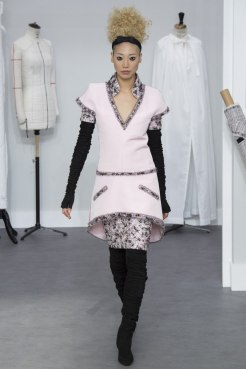 chanel-haute-couture-fall-2016-3