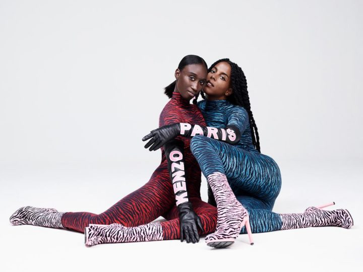 kenzo-x-hm-lookbook-amy-sall-and-juliana-huxtable