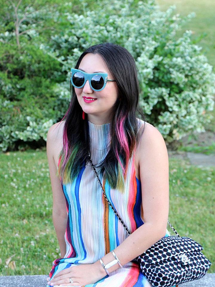 multistripe-h&m-dress-pastel-stripes-hair-9