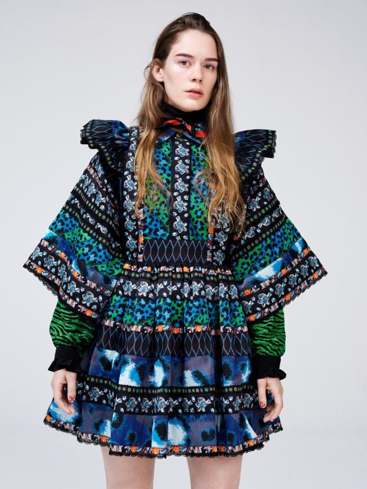 kenzo-h&m-dress-2016
