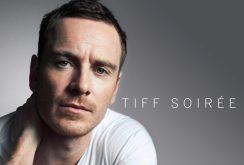 tiff-soiree-michael-fassbender-2016-toronto