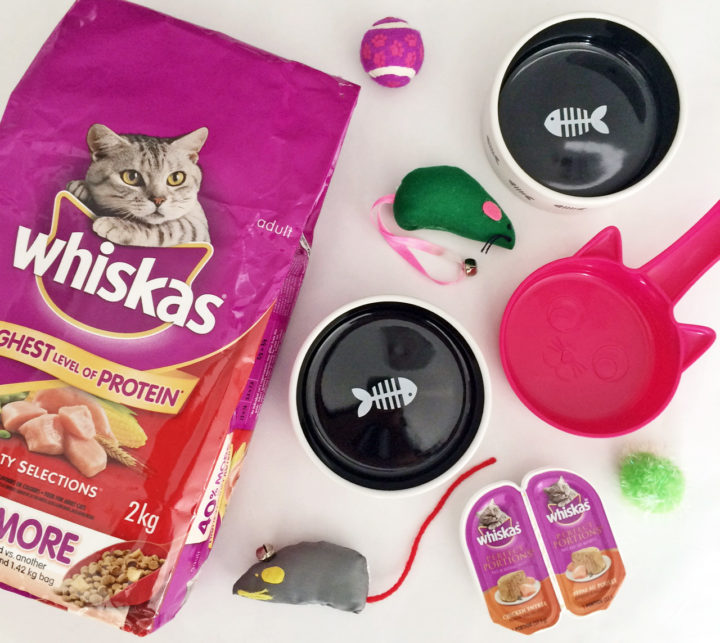 whiskas-pet-mixed-feeding
