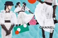 chanel-fall-2016-2017-ad-campaign11