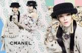 chanel-fall-2016-2017-ad-campaign6