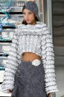chanel-spring-2017-rtw-collection4