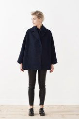 sosken-studios-coats-fall-2016-20