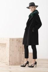 sosken-studios-coats-fall-2016-6