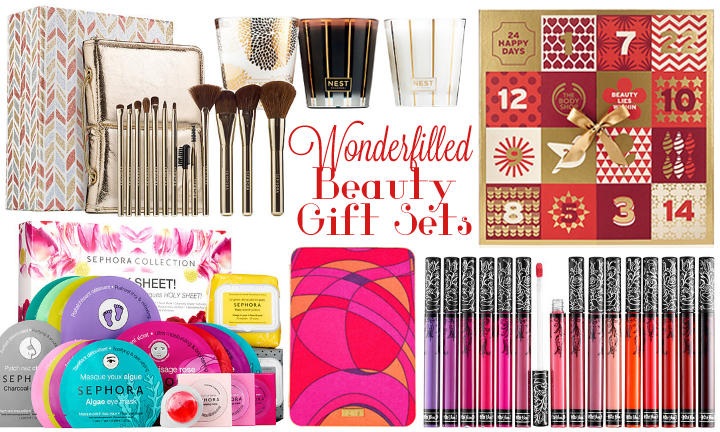 best-beauty-christmas-gift-sets-2016