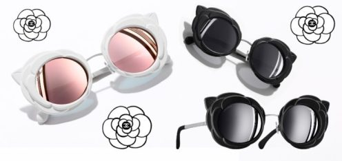 CHANEL-SPRING-SUMMER-2017-PRE-COLLECTION-CAMELLIA-SUNGLASSES