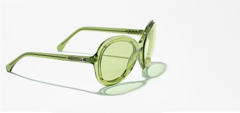 CHANEL-SPRING-SUMMER-2017-PRE-COLLECTION-SUNGLASSES6