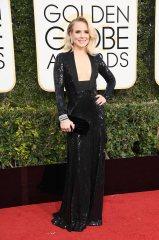Golden-Globes-2017-Kristen-Bell-Jenny-Packham