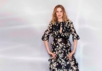 H&M-Conscious-Exclusive-Collection-Spring-Summer-2017-Lookbook (26)