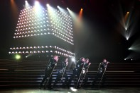 backstreet-boys-las-vegas-ga-pit-view3