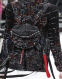chanel-fall-2017-bags-accessories-backpack2
