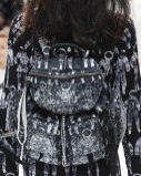 chanel-fall-2017-bags-accessories-backpack4