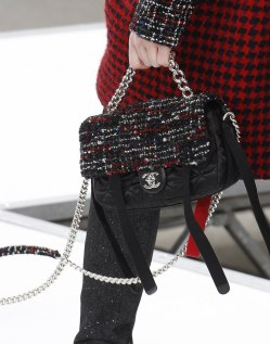 chanel-fall-2017-bags-accessories-tweed