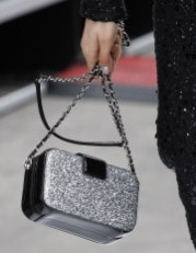 chanel-fall-2017-bags-accessories4