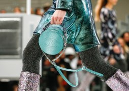 chanel-fall-2017-bags-accessories6