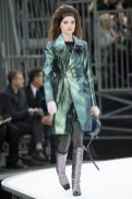 chanel-fall-2017-collection5