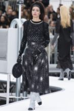 chanel-fall-2017-space-collection8