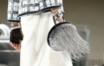 chanel-fall-2017-space-collection9