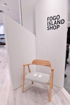 Uncrate-Canada-Fogo-Island-Shop-Holt-Renfrew (6)