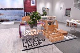 Uncrate-Canada-Fogo-Island-Shop-Holt-Renfrew (7)