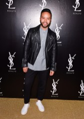 YSL-beauty-club-toronto-party (16)