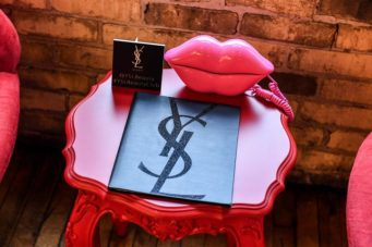 YSL-beauty-club-toronto-party (2)