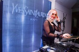 YSL-beauty-club-toronto-party (29)