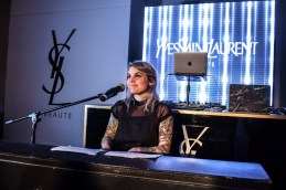 YSL-beauty-club-toronto-party (32)