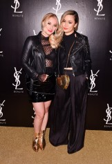 YSL-beauty-club-toronto-party-candice-chan (7)