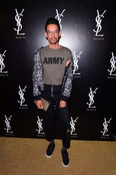 YSL-beauty-club-toronto-party-julio-reyes (22)
