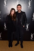 YSL-beauty-club-toronto-party-marc-teboul (4)