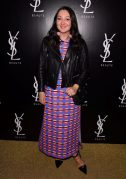 YSL-beauty-club-toronto-party-nelia-belkova (37)