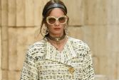 chanel-resort-2018-greece-runway-sunglasses-choker3