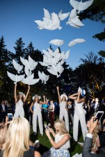 Grey Goose Sunset Soiree-10