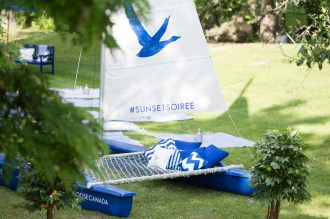 Grey Goose Sunset Soiree-295