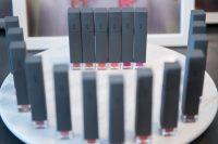 bite-beauty-liquified-lipstick-toronto (31)