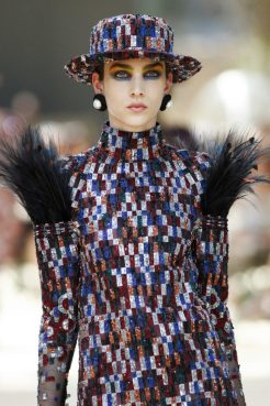 chanel-fall-2017-haute-couture-2