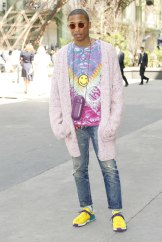 chanel-fall-2017-haute-couture-pharrell