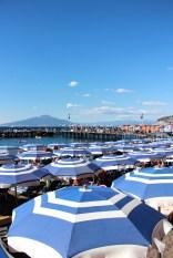 Leonelli Beach