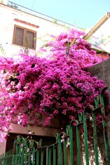 style-blogger-travel-guide-to-sorrento-amalfi-italy-11