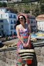 style-blogger-travel-guide-to-sorrento-amalfi-italy-3