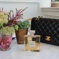 Beauty: Introducing GABRIELLE CHANEL