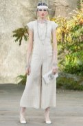 Chanel-Spring-Summer-2018-Collection (6)